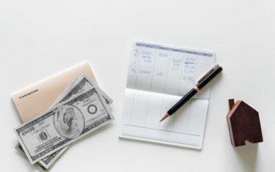 Meet The Cash Flow Revenue Based Business Loan