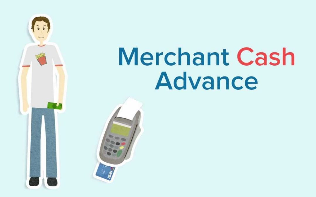 Latino Owned Businesses Flourishing Thanks To Merchant Cash Advance