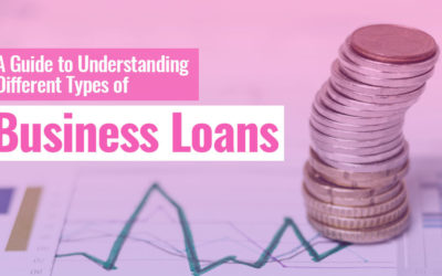 The 7 Best Business Loan Types Available Today