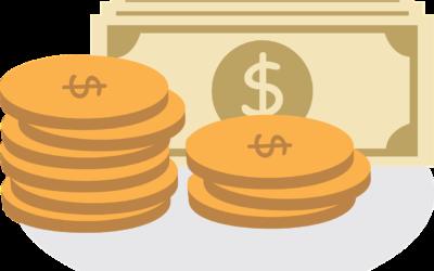 How To Start A Merchant Cash Advance Business: Open Now!