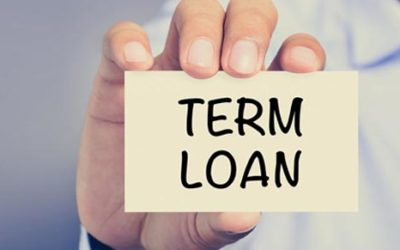 How A Term Loan Can Rescue And Grow Your Small Business