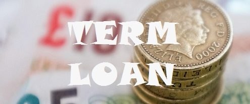 getting term loan from us