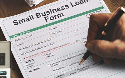 The Best Small Business Loan Options for NYC Businesses