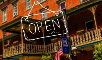 Philadelphia, PA Residents Catapulting Their Small Businesses With Loans
